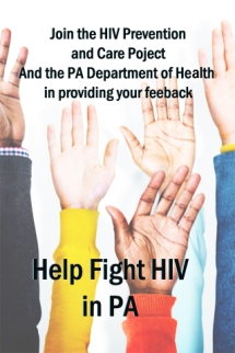fight-hiv-in-pa-ad-image_correction